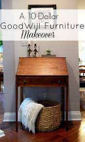 Nice Inexpensive Furniture Best 25 Goodwill Furniture Ideas On Pinterest Dresser Table