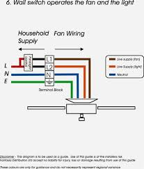 utility trailer wiring diagram depiction newomatic