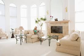 Livingroom Carpet Professional Carpet Cleaning Maple Grove No Wet Carpet