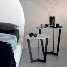 cattelan italia contemporary italian furniture