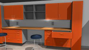 garage cabinets aaworldsales cabinet designs