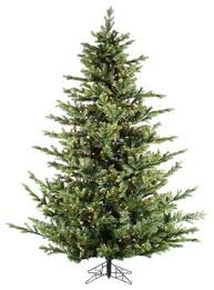 artificial christmas tree black friday 26 best artificial christmas trees images on pinterest