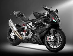 lamborghini bike super deals for exotic superbikes motorbike writer