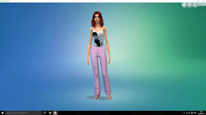 solved sims 4 cas not working after new update answer hq