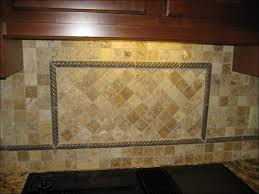 kitchen peel and stick vinyl tile backsplash metal backsplash