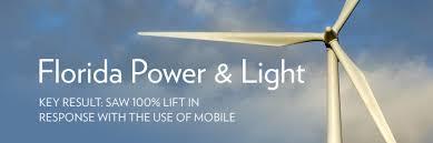 florida power light florida power light company fuor digital