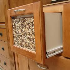 Unique Cabinet Doors Cabinet Accessories Hardware Rochester Mn