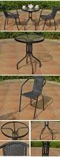 garden bench for sale philippines home outdoor decoration