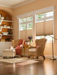 Saskatoon Custom Blinds Free Cordless Upgrade Begins Oct 1st Made In The Shade Blinds