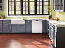 3 easy kitchen upgrades for diyers uwc