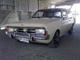 opel rekord 1985 hakkelaar 1964 opel rekord specs photos modification info at