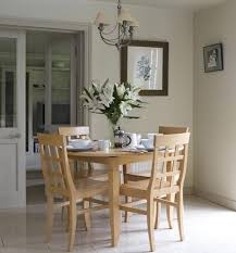 marvelous tiny dining rooms gallery best inspiration home design