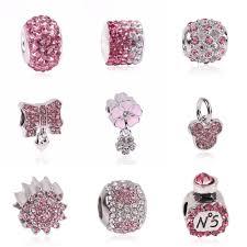 pandora jewelry online pandora bracelet pink reviews online shopping pandora bracelet