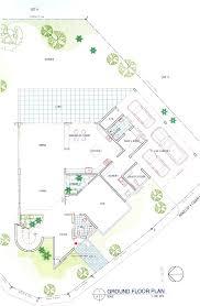 Modern House Floor Plans Philippines 3d House Floor Plans Modern Lrgmodern Plan Philippines Laferida