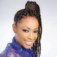 braided hairstyles updo pictures for black women 25 hottest braided hairstyles for black women head turning