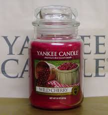 details about l z scent choices yankee candle large 22 oz jar