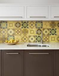 kitchen backsplash ceramic tile backsplash ideas backsplash