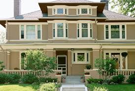 best exterior house paint color ideas u0026 designs u2013 home mployment