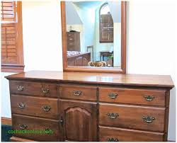 some ethan allen bedroom furniture awesome clash house online
