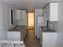 container house interior home design