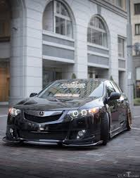 acura stance the world u0027s best photos of tsx and wagon flickr hive mind