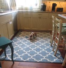 sunflower kitchen throw rugs cute sunflower kitchen rugs the also