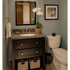 Small Half Bathroom Decorating Ideas Colors 15 Best Basement Bathroom Images On Pinterest Downstairs
