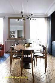 fauteuil cuisine chaise de cuisine confortable résultat supérieur table a manger en