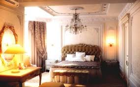 Mediterranean Bedroom Design by Bedroom Romantic Master Bedroom Decorating Ideas Sfdark