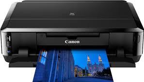 home printer of 2013 inkntoneruk blog