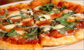 polynesian sauce round table round table pizza delivery order online oakland 2854 mountain