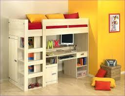 children s desk with storage childrens desks with storage kids desk childrens art table with