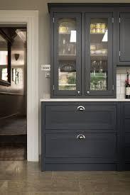 kitchen ideas ealing 45 best kitchen units images on kitchen kitchen units