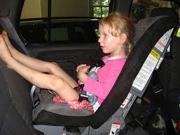 siege auto rear facing la bourse aux couches lavables sièges auto