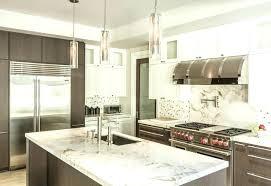 modern pendant lighting kitchen modern pendant lighting kitchen searchwise co