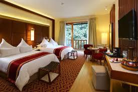 4 e2 80 93 5 star hotels vacation homes ski chalets villas 65 sqm