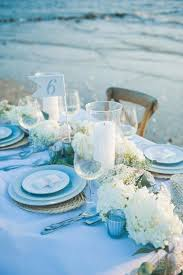 910 best beach wedding ideas images on pinterest marriage