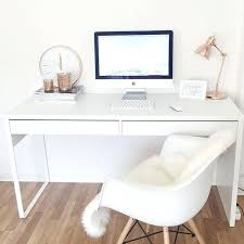 bureau micke ikea bureau multimedia ikea awesome photos vivastreet bureau duangle