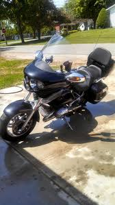 tags page 1 new used r1200cl motorcycle for sale fshy