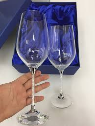 wine glass gift wedding wine glasses glass cup for wine wine glass