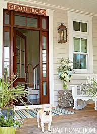 Home Decor Pottery Barn Front Of House Decor Pottery Barn Entryway Sweet Captures
