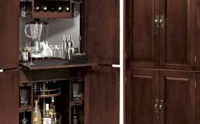 mahogany corner bookcase bar beautiful carved antique mahogany chinese cocktail cabinet
