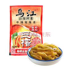 lumi鑽e led cuisine 广汽汇理积分平台