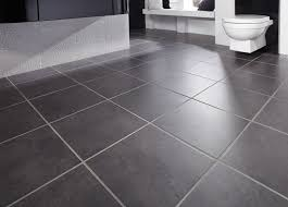 best bathroom flooring ideas bathrooms flooring ideas photogiraffe me