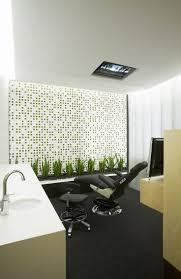 168 best office design ideas images on pinterest clinic design