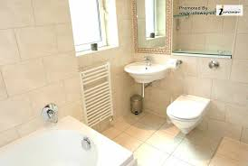 simple small bathroom ideas of simple small bathroom designs related to house remodel alluring