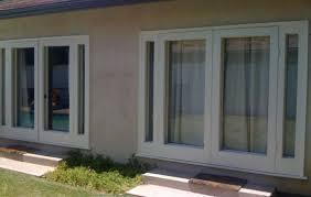 Glass Fire Doors by Accurate Vinyl Window Manufacturers Tags Door And Window