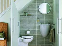 space saving bathroom ideas space saving bathroom ideas 100 images bathroom space saving