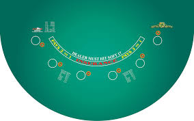black jack 21 lucky lucky blackjack