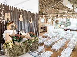 Rustic Backyard Wedding Ideas Rustic Backyard Wedding Ideas Pinterest Picture Ideas References